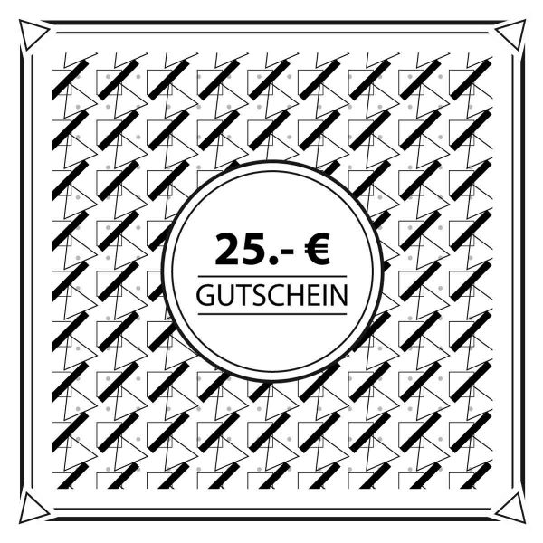 2018_Whitemonkey__Gutschein_Titelbild_25_Euro