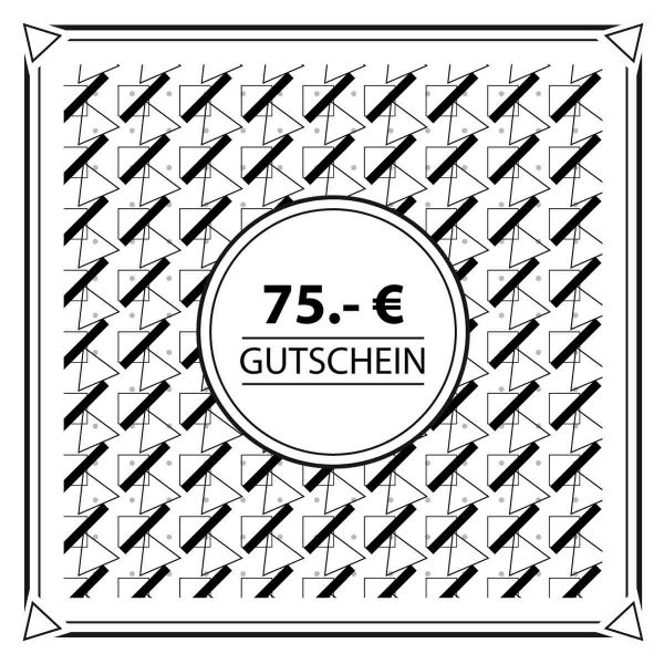 2018_Whitemonkey__Gutschein_Titelbild_75_Euro